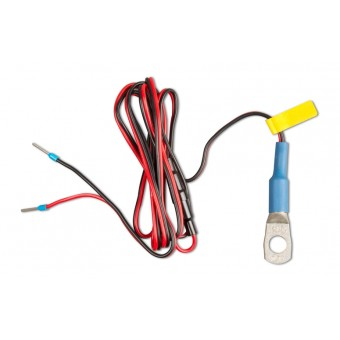 Victron Temperature Sensor for BMV-702/712 - Battery Extras