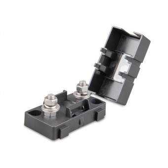 Victron MIDI Fuse Holder - Marine Battery Accessories