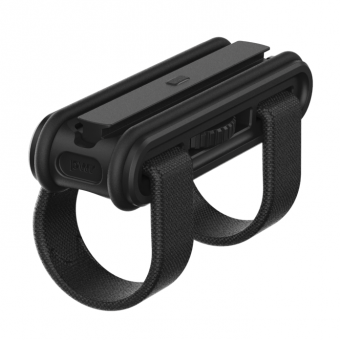 Knog PWR Frame Mount - Camping Accessories