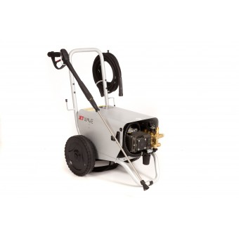 Jetwave Falcon 130 Electric Pressure Washer, 10 L/pm 1900 PSI - Commercial High Pressure Washers
