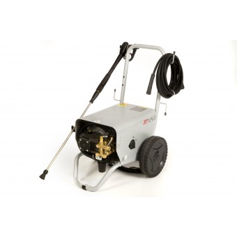 Jetwave Falcon 200 Electric Pressure Washer, 21 L/pm 3000 PSI - Root Catalog