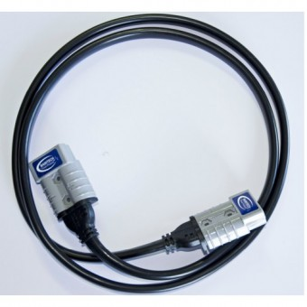 Baintech DC 1.5m Anderson to Anderson Cable - Vehicle Accessories
