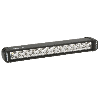 Narva LED Driving Light Bar Spot Beam – 5900 Lumens - Root Catalog
