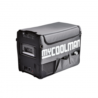 myCOOLMAN Insulated Cover to Suit 30L Fridge Freezer - Root Catalog