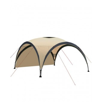 BlackWolf Sombra 300 Shelter Side Wall - Tents