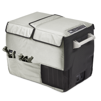 Dometic Insulated fridge cover for CFF45 - Root Catalog