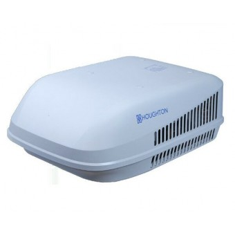 Houghton Belaire HB3500 Reverse Cycle Roof Top Air Conditioner - Caravan Air Conditioners