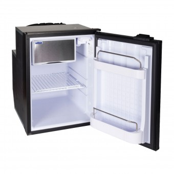 Isotherm Cruise 49 Litre Compressor Fridge Freezer - Caravan & RV