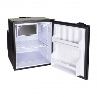 Isotherm Cruise 65 Litre Compressor Fridge Freezer - Caravan & RV