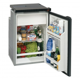 Isotherm Cruise 100 Litre Compressor Fridge - Boating & Marine