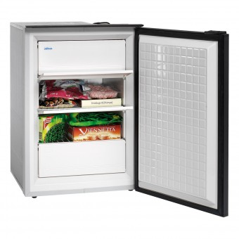 Isotherm Cruise Matched 90 Litre Compressor Freezer - Boating & Marine