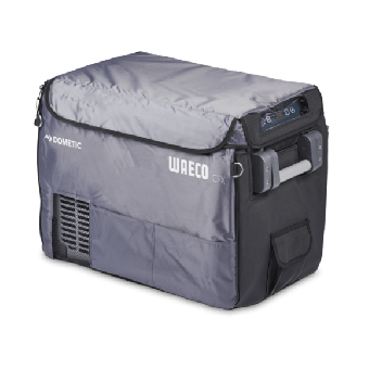 Dometic Waeco insulated fridge cover for CFX-28 - Root Catalog