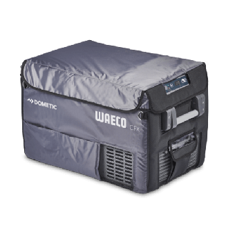 Dometic Waeco insulated fridge cover for CFX-35 - Root Catalog