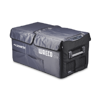 Dometic Waeco insulated fridge cover for CFX-95DZW - Root Catalog
