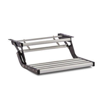 Dometic RV Folding Step - Caravan Steps