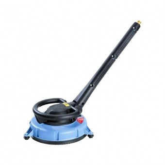 Kranzle UFO round cleaner - Power Equipment & Tools