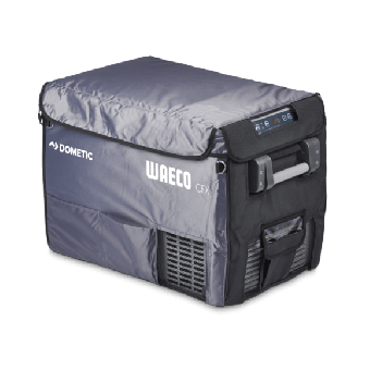 Dometic Waeco insulated fridge cover for CFX-40 - Root Catalog