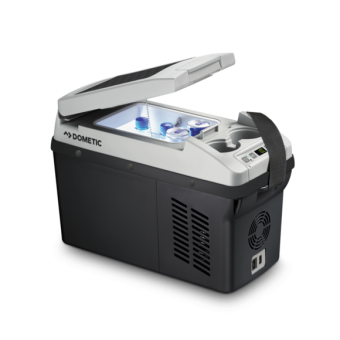 Dometic Coolfreeze CF11