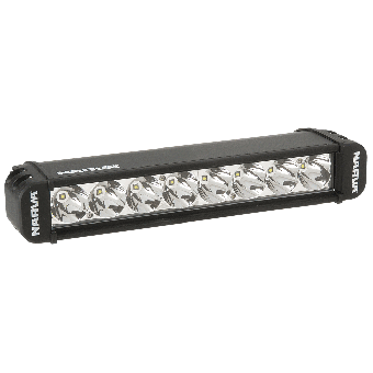 Narva LED Driving Light Bar Spot Beam – 3900 Lumens - Driving Light Bars