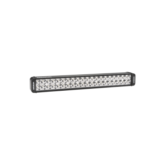 Narva LED Driving Light Bar Spot Beam – 18000 Lumens - Root Catalog