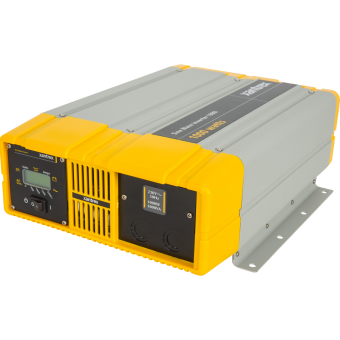 Xantrex PROsine 1000W 24V Pure Sine Wave Inverter - Root Catalog
