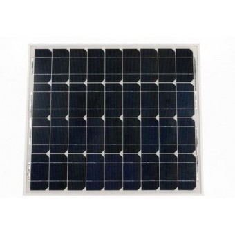 Victron 80W-12V Mono Solar Panel - Root Catalog