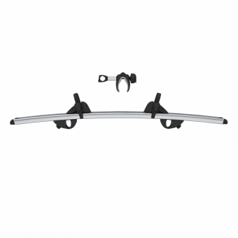 Thule Excellent 3rd Rail Kit, to suit Excellent Bike Carriers - Bike Racks