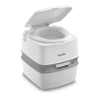 Thetford Porta Potti 165, 92806 - Camping Bathroom