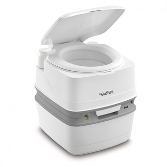 Thetford Porta Potti 365, 92820 - Camping Bathroom