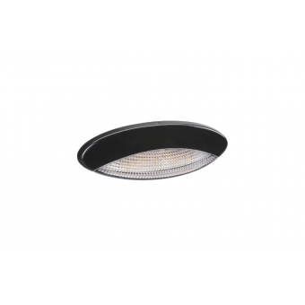 Narva 9-33V LED Awning Lamp - Caravan Awning Accessories