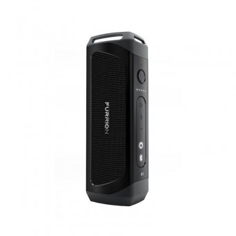 Furrion LIT Portable Bluetooth Speaker - Caravan TV, Audio & Wifi