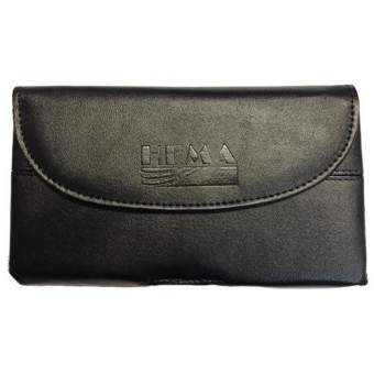 Hema HN7 Navigator Carry Pouch - Root Catalog