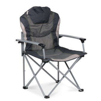 Dometic Guv'Nor Camping Armchair - Camping Furniture & Sleeping