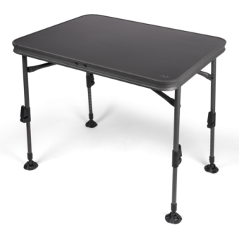 Dometic Element Large Camping Table - Camping Furniture & Sleeping