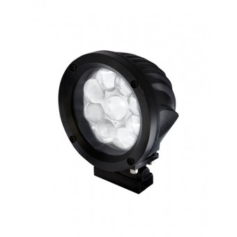 Thunder 9 LED Driving Light - Driving Spotlights