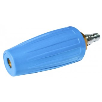 Powershot Pressure Washer QC Turbo Nozzle 45 - Root Catalog