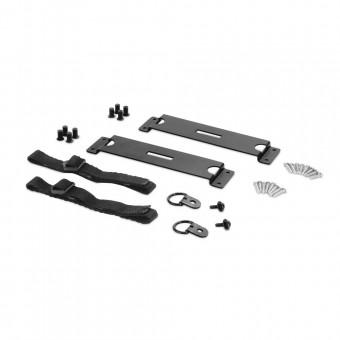Dometic Universal Vehicle Fixing Kit for Portable CoolPro Coolers - Portable Fridge Accessories