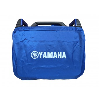 Yamaha Protective Dust Cover to fit EF2200iS Generator - Root Catalog