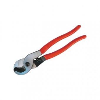 OEX Cable Cutter; cuts up to 60mm2 Wire Size - Root Catalog