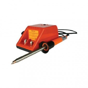 OEX Scope Heavy Duty Soldering Iron 240V with 4V Power Supply - Root Catalog