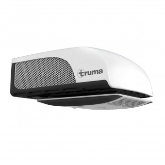 Truma Aventa Compact Plus Roof Top Air Conditioner - Caravan Roof Top Air Conditioners