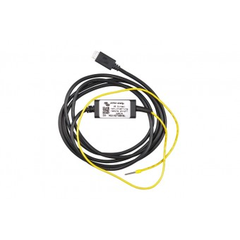 Victron VE.Direct Non-Inverting Remote On-Off Cable - Root Catalog