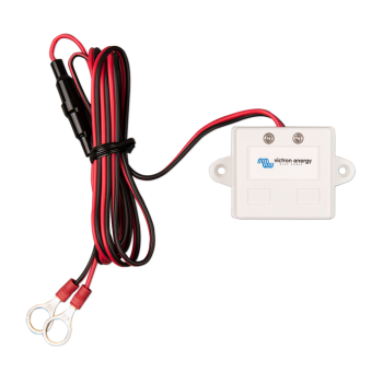 Victron VE.Can Power Cable - Off Grid Cables