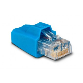 Victron VE.Can RJ45 Terminator, 2 Pack - Off Grid Cables
