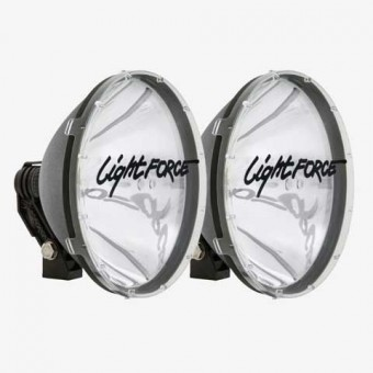 Lightforce 9