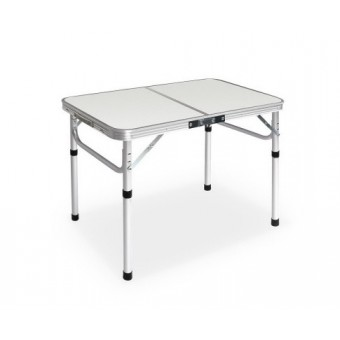 Weisshorn Folding Camping Table - Camping Furniture & Sleeping
