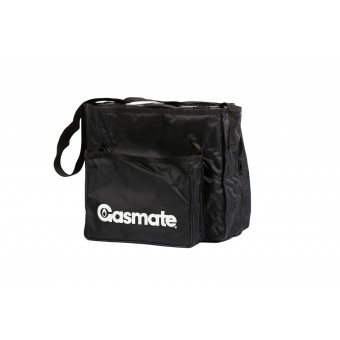 Gasmate Carry Bag for Single Butane Stove - Camping Cooking Appliances