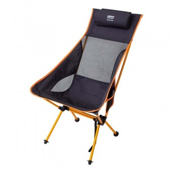Explore Planet Earth Pegasus Deluxe Chair - Root Catalog