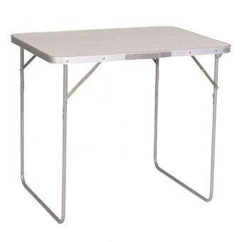 Explore Planet Earth Dash Lite Folding Table - Root Catalog