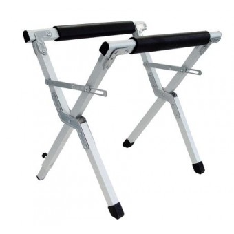 Dometic Waeco CFX Portable Fridge Stand  - Root Catalog